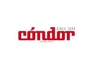 LOGO_0000_CONDOR