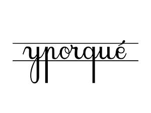 LOGO_0003_YPORQUE
