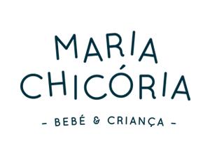 LOGO_0005_MARIA_CHICORIA