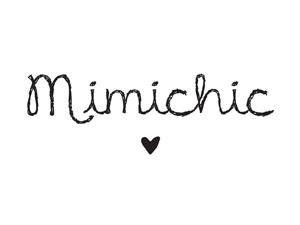LOGO_0008_MIMICHIC