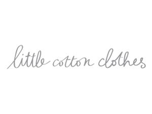 LOGO_0009_LITTLE_COTTON_CLOTHES