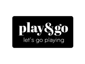 LOGO_0013_PLAYGO