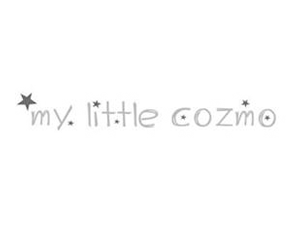 LOGO_0016_MY_LITTLE_COZMO