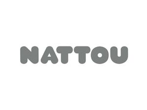 LOGO_0017_NATTOU