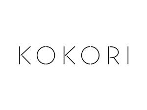 LOGO_0019_KOKORI