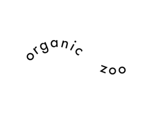 LOGO_0020_ORGANIC_ZOO