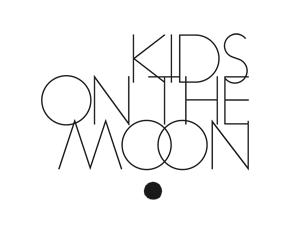 LOGO_0021_KIDS_ON_THE_MOON