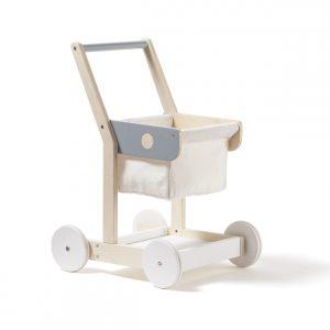 1000273 Shopping Cart Kid´s Bistro 1 S 1